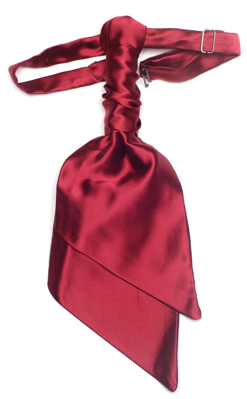 Женский костюм с галстуком с доставкой